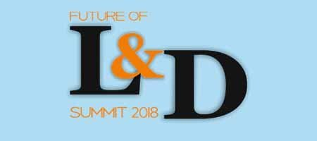 Future L&D Summit and Awards