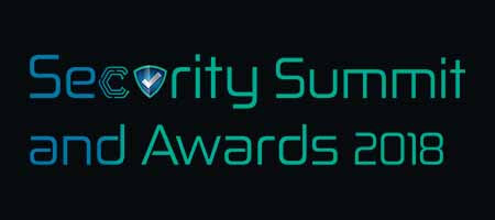 Security Summit and Awards 2018