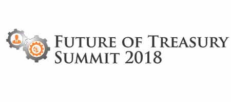 Future of Treasuery Summit