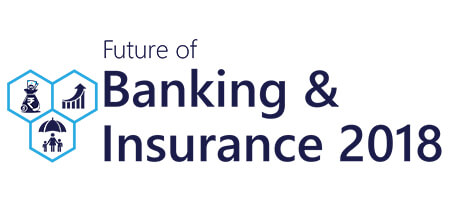 Banking and Insurance Summit