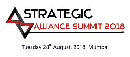 Strategic Alliances Summit
