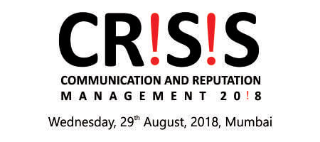 Crisis Communication Summit