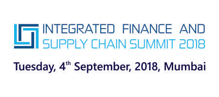 Integrated Finance Suppychain Summit
