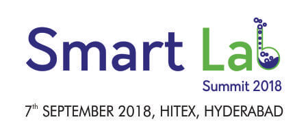 Smart Labs Summit