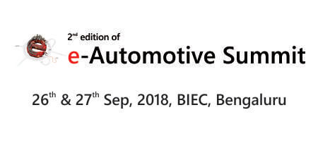 E-Automotive Summit