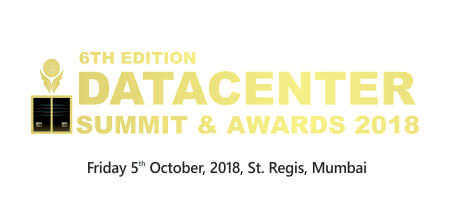 Datacenter Summit and Awards 2018