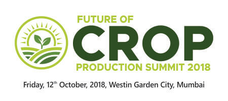 Future of Crop Production Summit