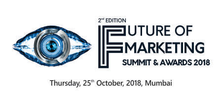 Future of Marketing Summit
