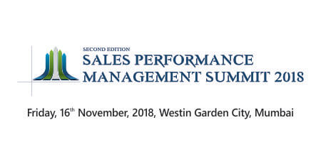 SPM Summit 2018