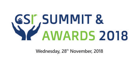CSR Summit and Awards 2018
