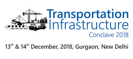 transportation Infrastructure Conclave 2018