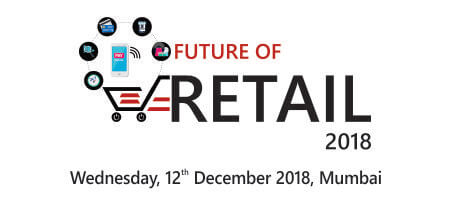 Future Retail Summit