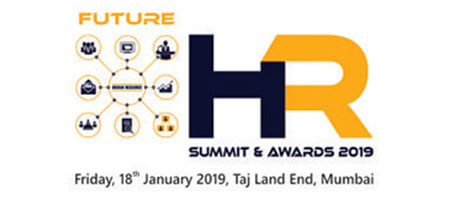 Future HR Summit and Awards