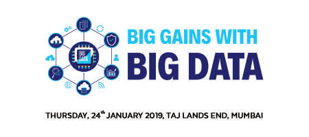 Big Data Summit