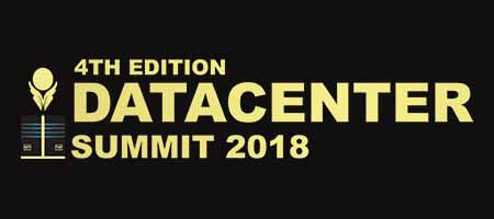 Datacenter Summit and Awards