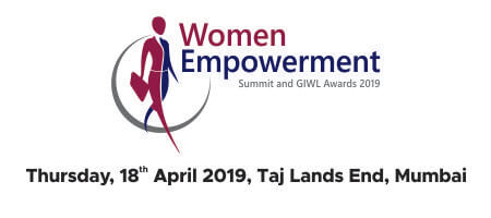 Woman Empowerment Summit and GIWL Awards 2019