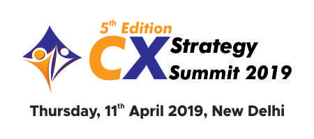 CX Strategy Summit 2019
