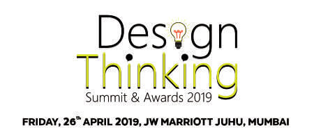 Design Thinking Summit and Awards 2019