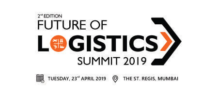 Future of Logistics Summit 2019
