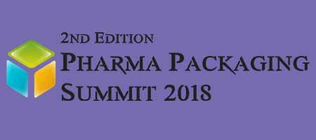 2nd Edition Pharma Packaging Summit