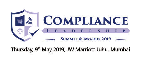 Compliance Leadership Summit and Awards 2019