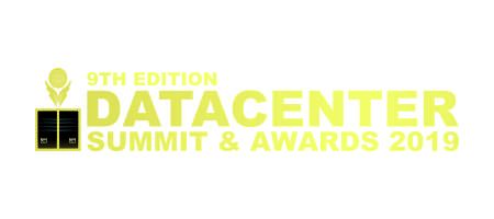 9th Ediiton Datacenter Summit and Awards 2019