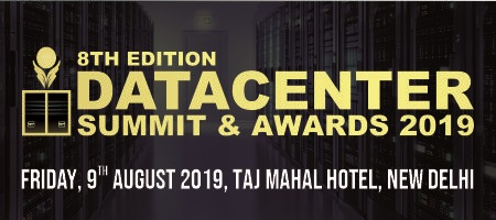 Datacenter Summit and Awards 2019
