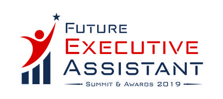 Future EA Summit and Awards 2019
