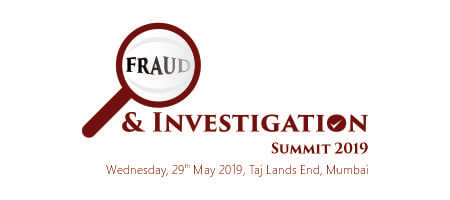 Fraud and Investigation Summit