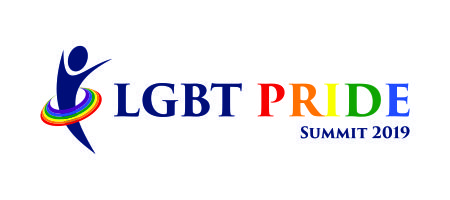 LGBT Pride Summit 2019