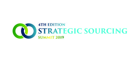 Strategic Sourcing Summit 2019
