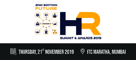 2nd Edition Future Retail Summit and Awards 2019