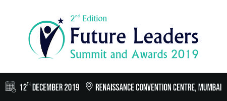 2nd Edition Future Leader Summit and Awards 2019