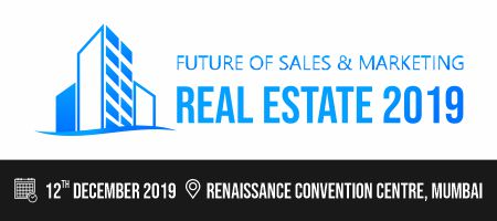 Real Estate Summit 2019