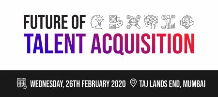 Talent Acquisition Summit 2020